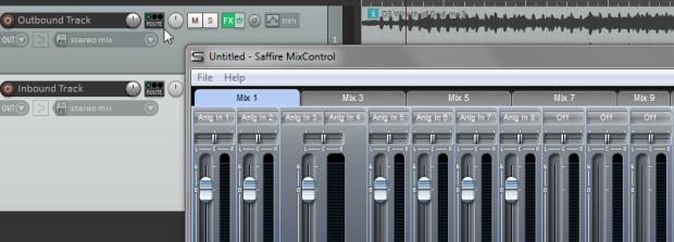 2015-12-01 09_43_18-Untitled - Saffire MixControl